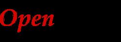 openerp-logo-250